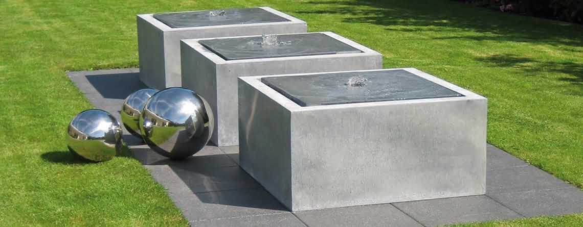 fontanny-ogrodowe-podswietlane-z-aluminium