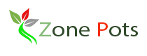 Zone Pots